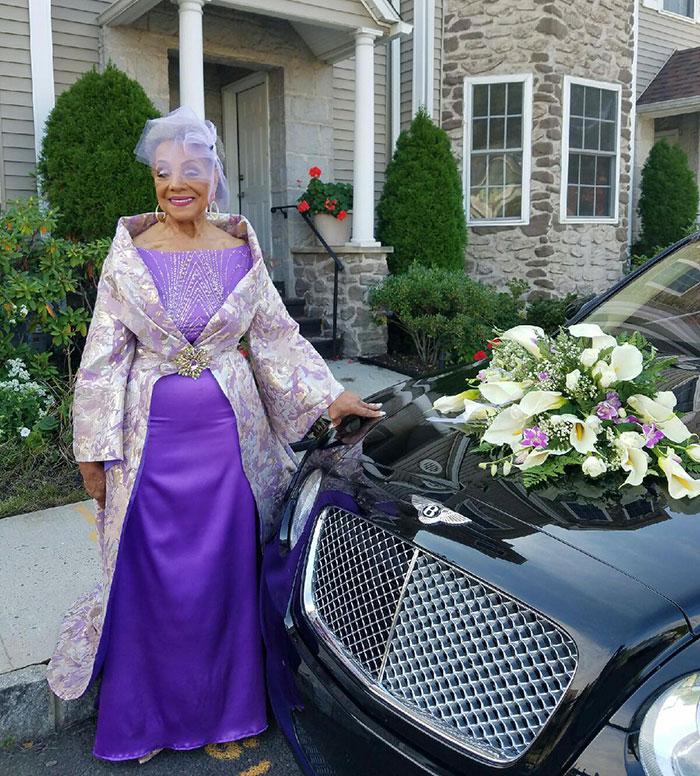86-year-old-self-designed-wedding-dress-millie-taylor-morrison-3