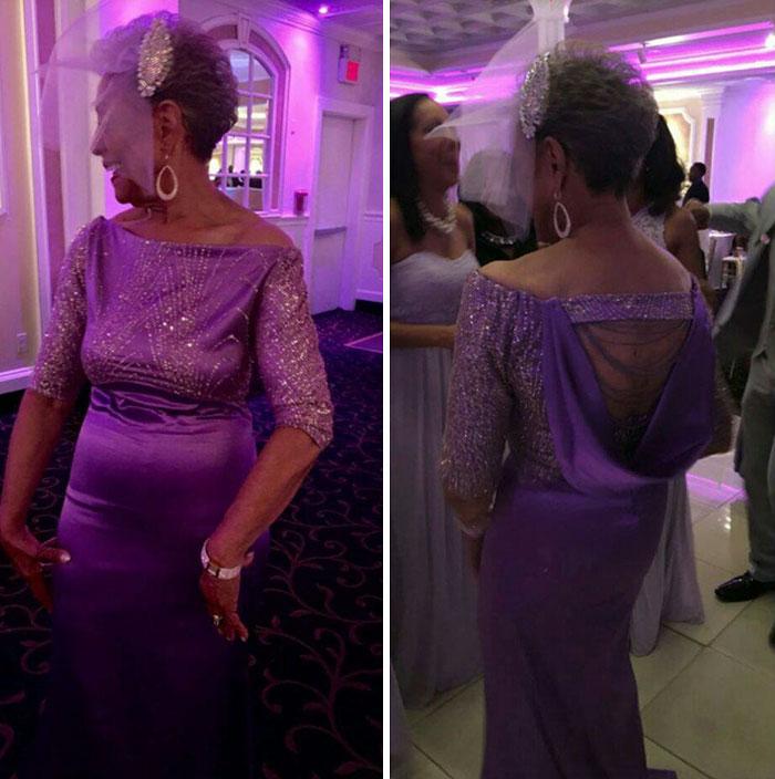 86-year-old-self-designed-wedding-dress-millie-taylor-morrison-4