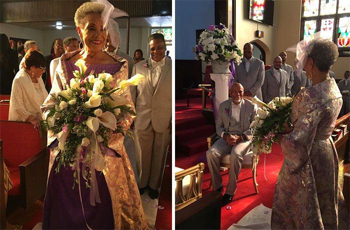 86-year-old-self-designed-wedding-dress-millie-taylor-morrison-7