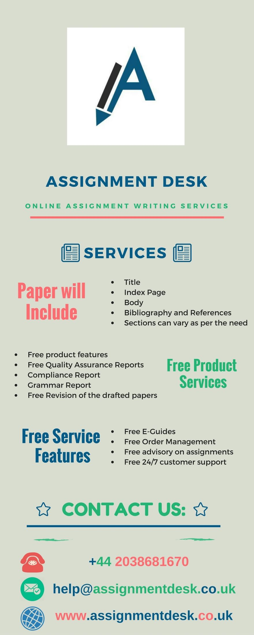 College Essay Writing For Hire Online
