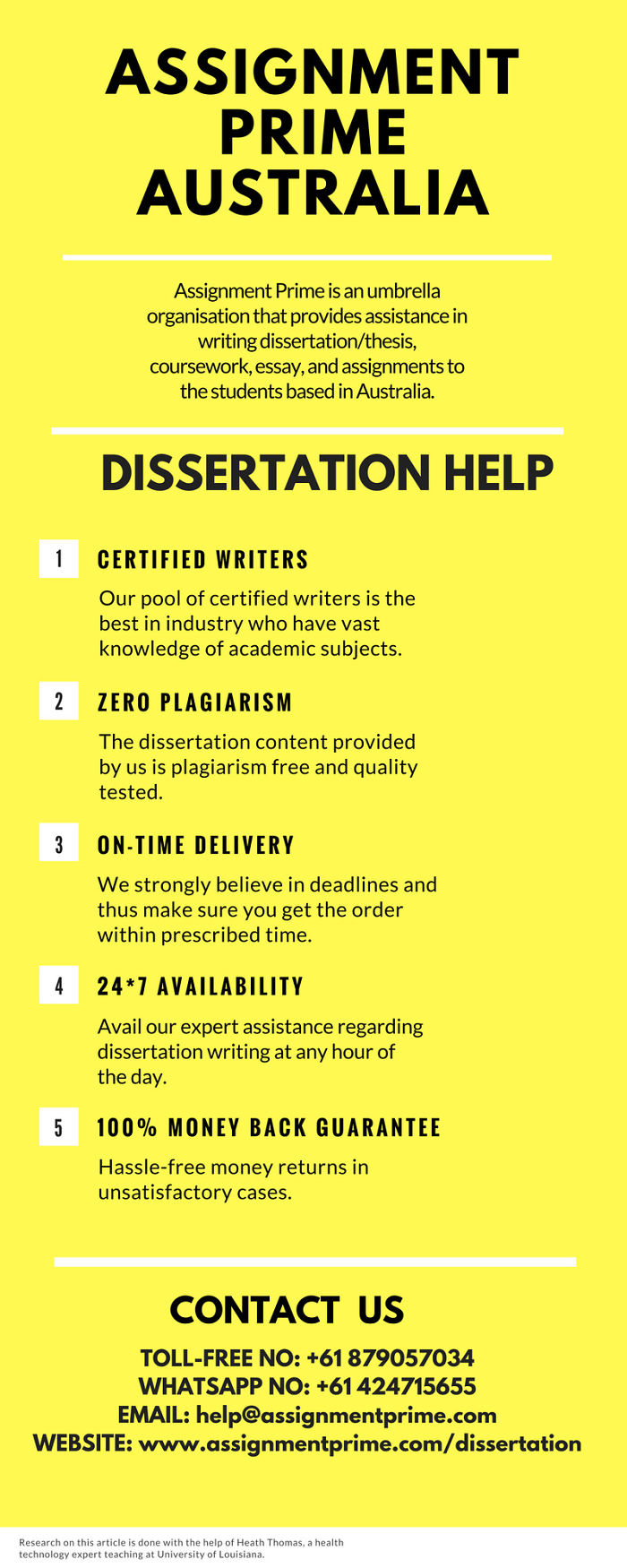 academic writing services australia Big assignments is an assignment writing service in australia that aims to help students at all levels achieve academic success through our trustworthy, easy to use services.