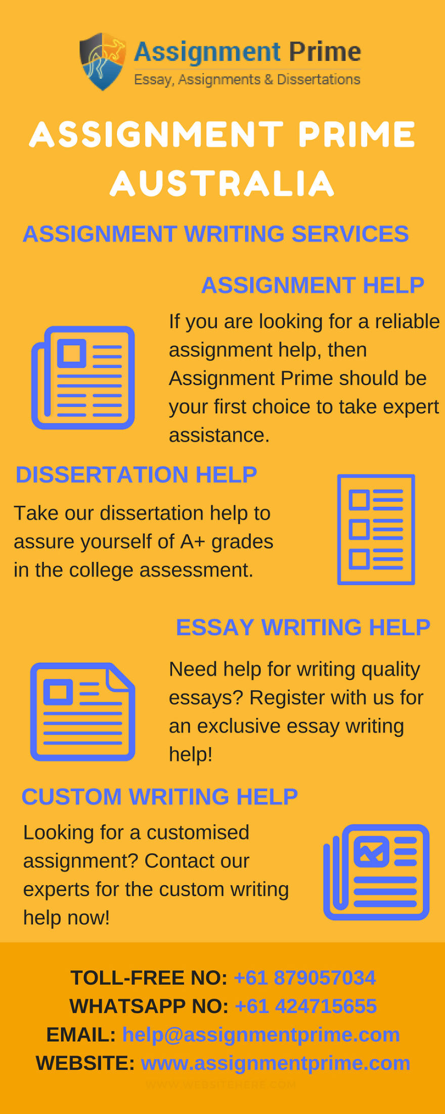 rhodes scholar essay example how to do a good dissertation hillary cheap thesis proposal editor services au professional custom writing service offers custom essays term papers research