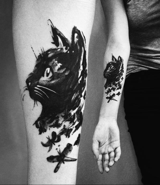 @typek.tattoo