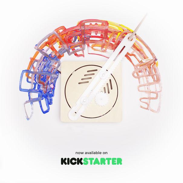 GoTo-kickstarter-live-581217d2c3bab.jpg