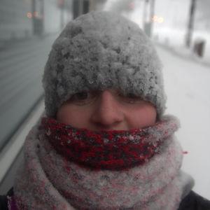 Anne Kjær-Kammersgaard