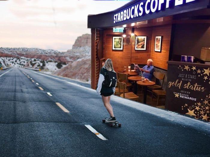 Skatebucks