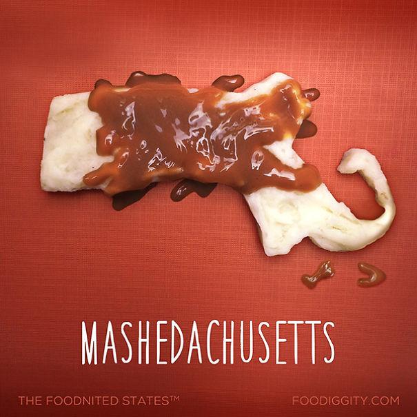MASHEDACHUSETTS-FIN-5807c5c00f5fe.jpg