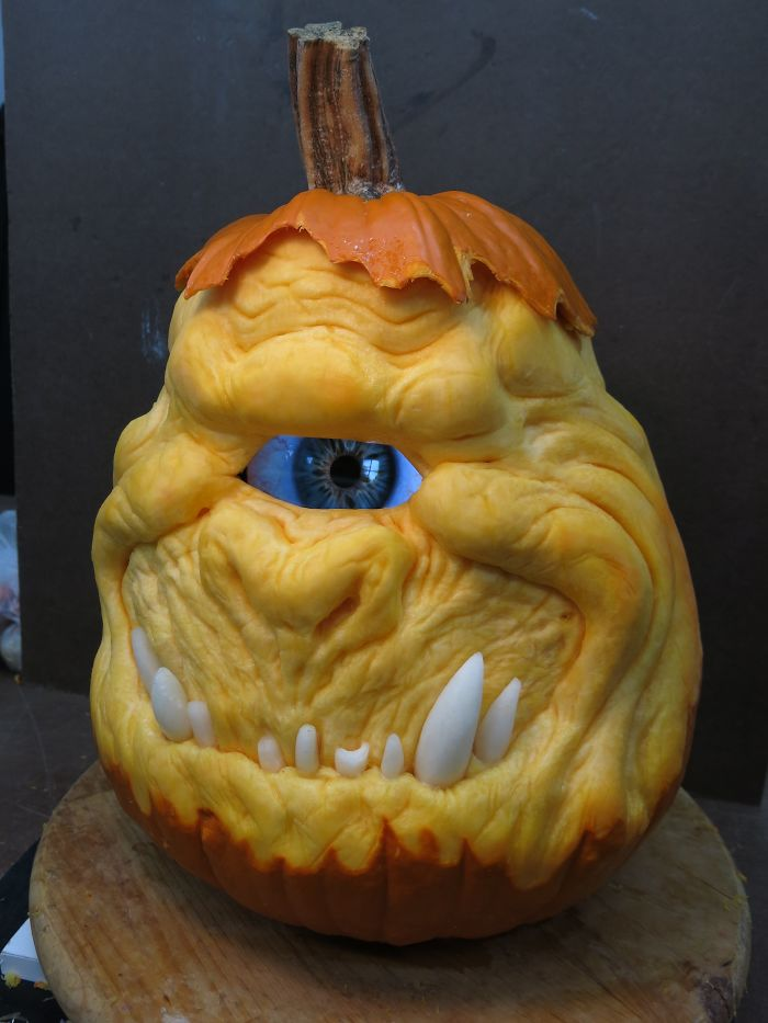 Fair Oaks Halloween