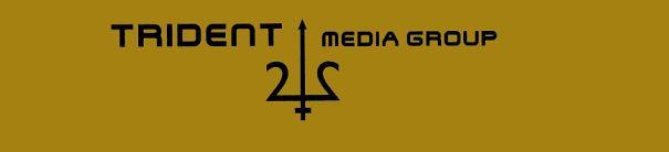 Trident_Logo-57fd3138296c1.jpg
