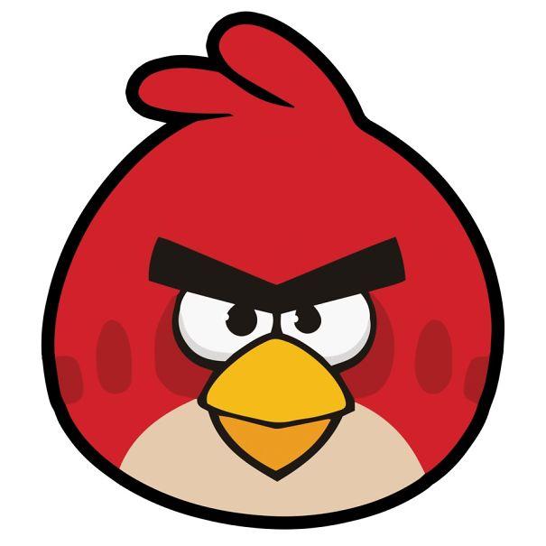 angry-birds-pajaros-furiosos-2-5808dd215844e.jpg