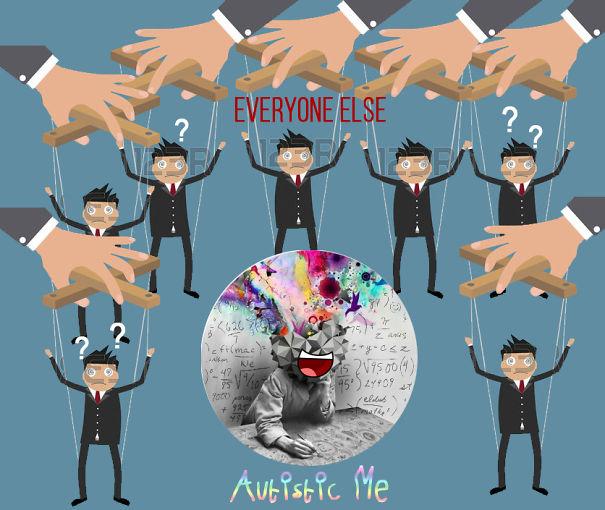 autistic-Me-vs-Neurotypical-58078b06d3c57.jpg