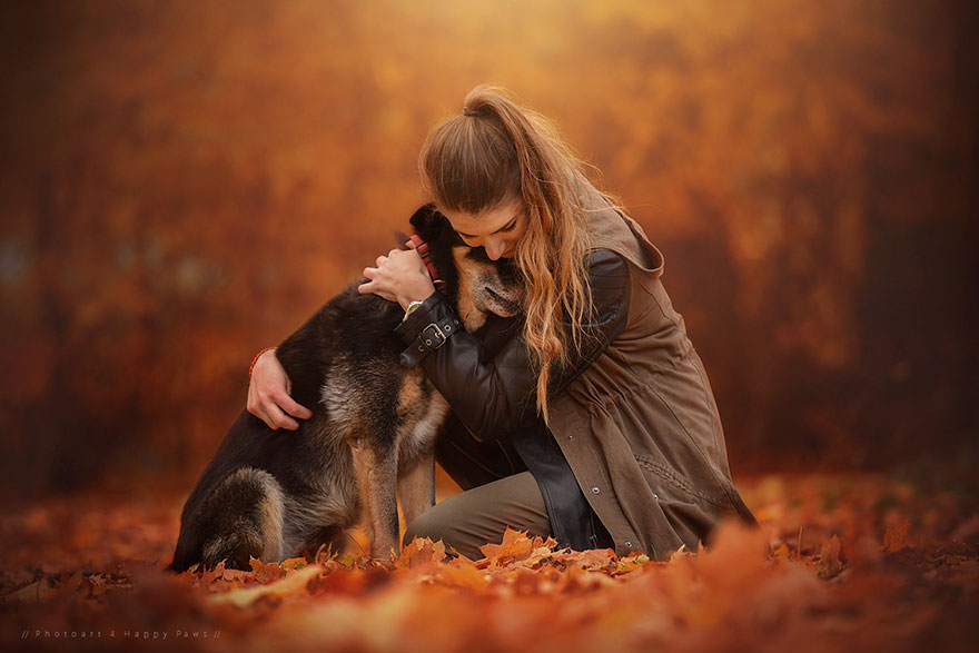 autumn-dog-photography-anne-geier-31