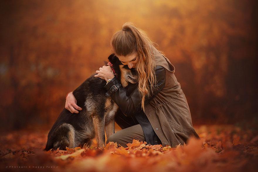 autumn-dog-photography-anne-geier-31