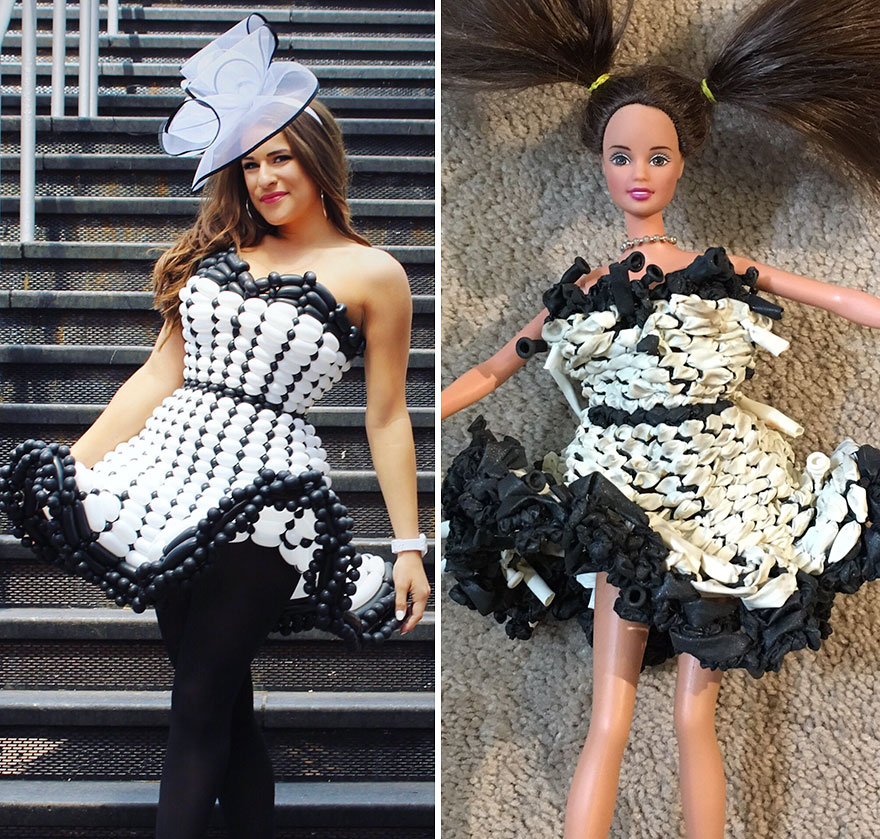 balloon dresses-mollyballoons-4