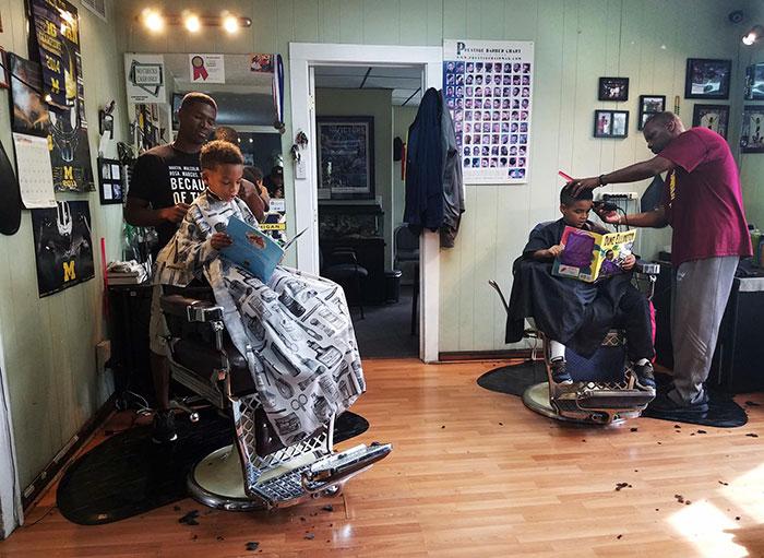 barbershop-price-discount-kids-read-aloud-the-fuller-cut-1