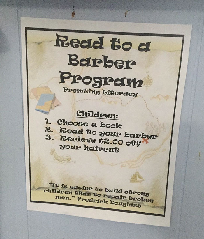 barbershop-price-discount-kids-read-aloud-the-fuller-cut-12