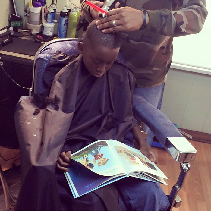 barbershop-price-discount-kids-read-aloud-the-fuller-cut-9
