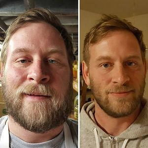 7 Months Sober