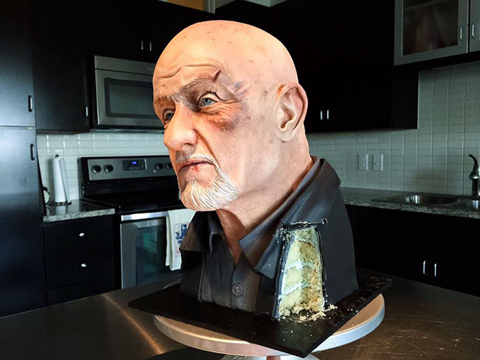 breaking-bad-cake-sideserfcakes-1