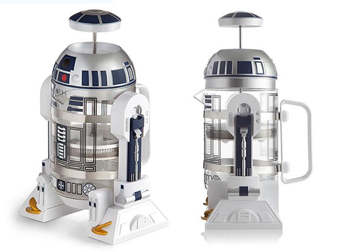 coffee-robot-star-wars-r2-d2-coffee-press-thinkgeek-5