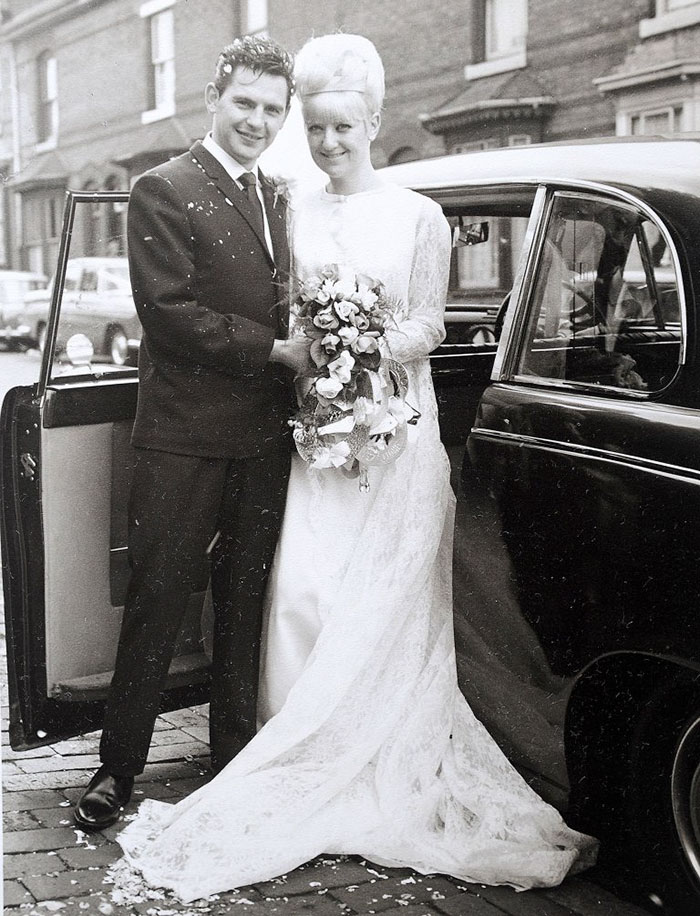 couple-wedding-clothes-50th-anniversary-carole-ann-jim-stanfield-8
