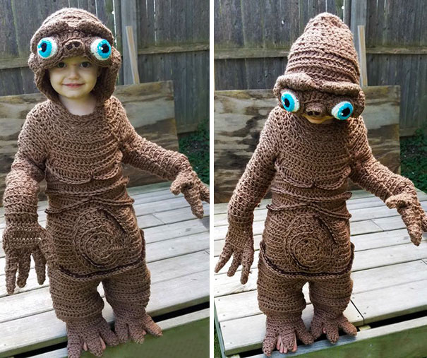 crochet-et-halloween-costume-stephanie-pokorny-1