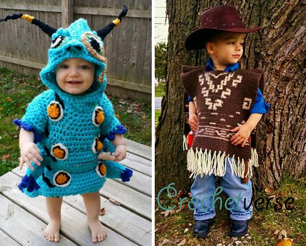 crochet-et-halloween-costume-stephanie-pokorny-2