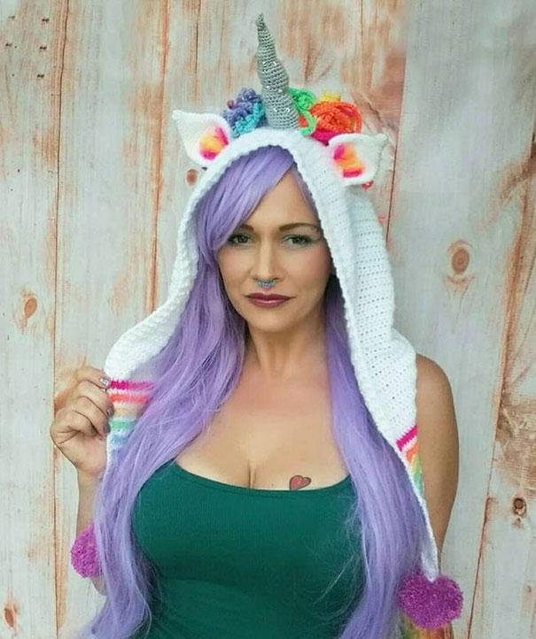 crochet-et-halloween-costume-stephanie-pokorny-3
