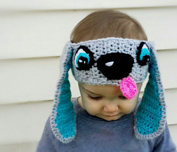 crochet-et-halloween-costume-stephanie-pokorny-5