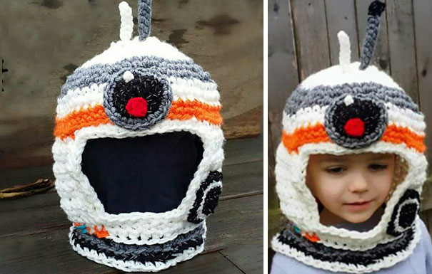 crochet-et-halloween-costume-stephanie-pokorny-6