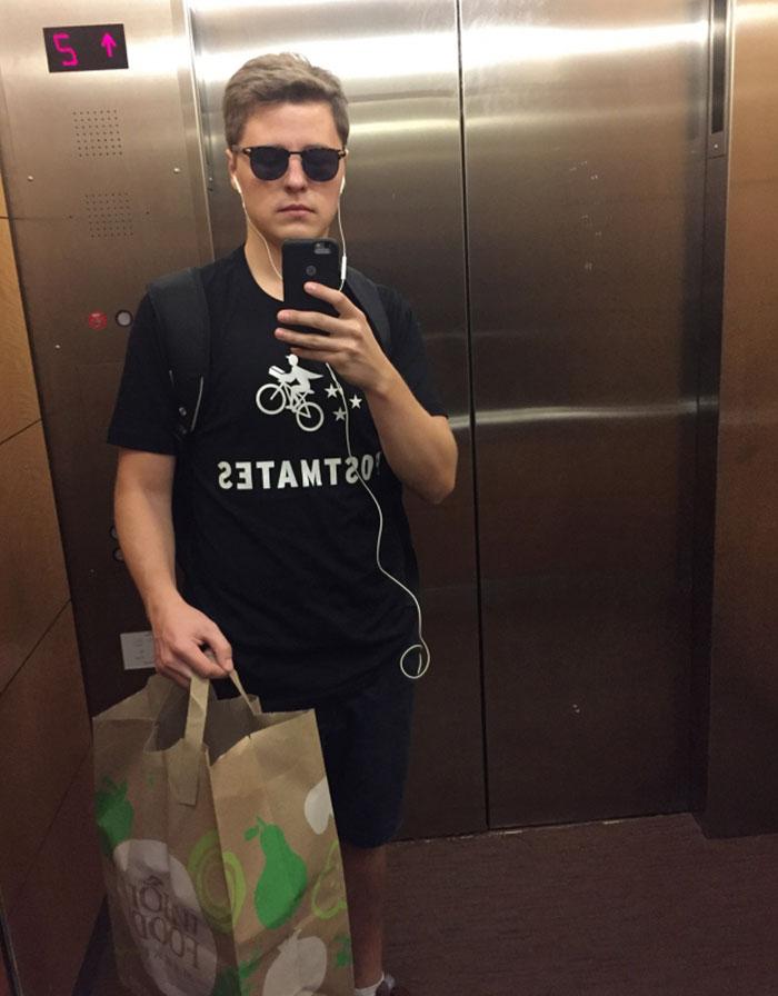 cv-doughnut-delivery-man-disguise-lukas-yla-1