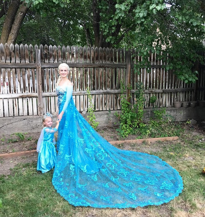 dad-design-disney-dresses-nephi-garcia-16