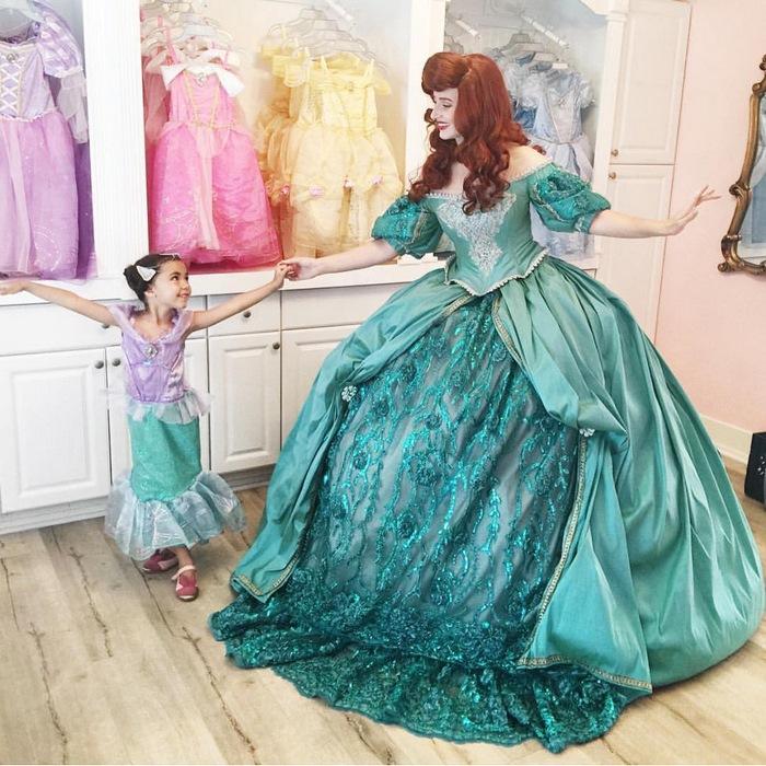 dad-design-disney-dresses-nephi-garcia-2
