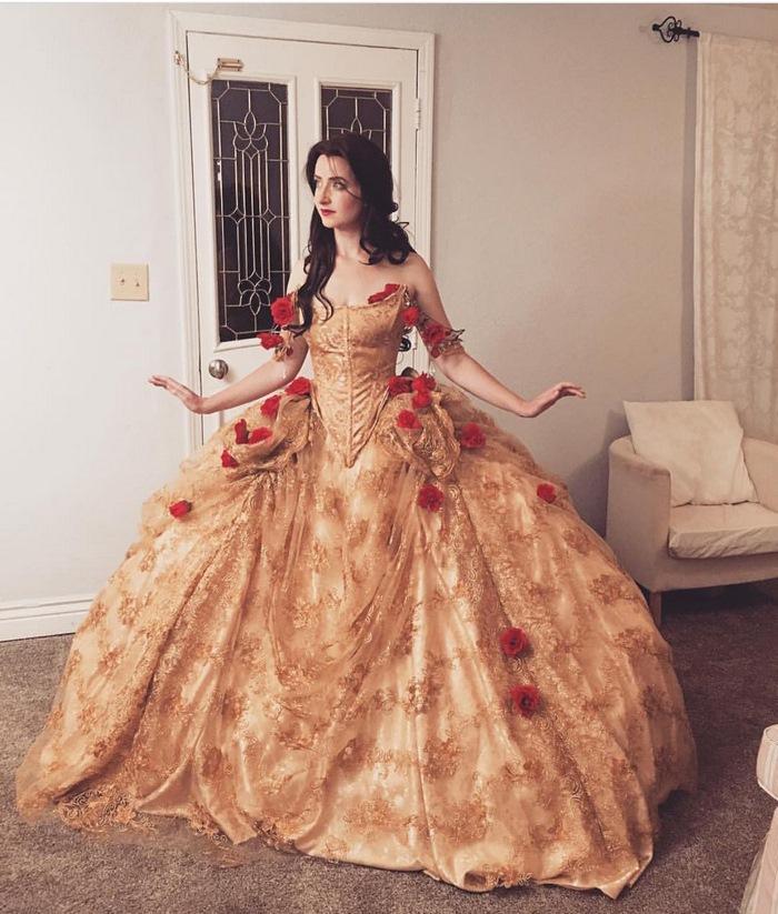 dad-design-disney-dresses-nephi-garcia-29