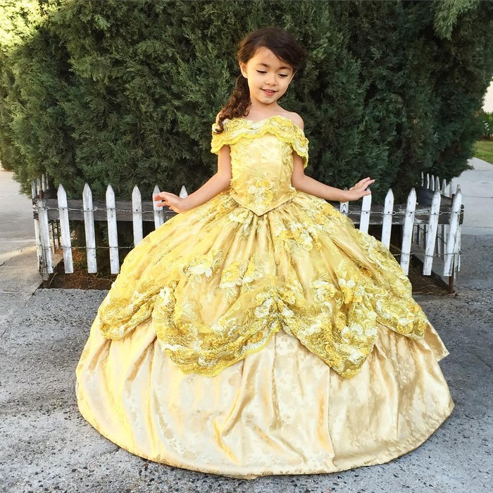 dad-design-disney-dresses-nephi-garcia-37