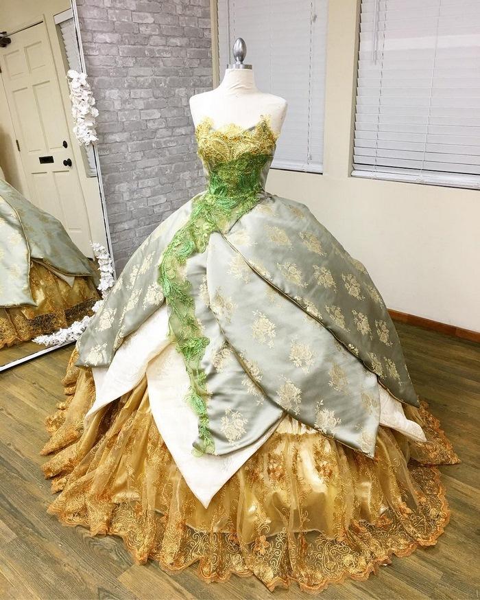 dad-design-disney-dresses-nephi-garcia-9