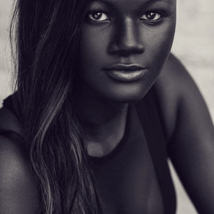dark-skin-model-melanin-goddess-khoudia-diop-14