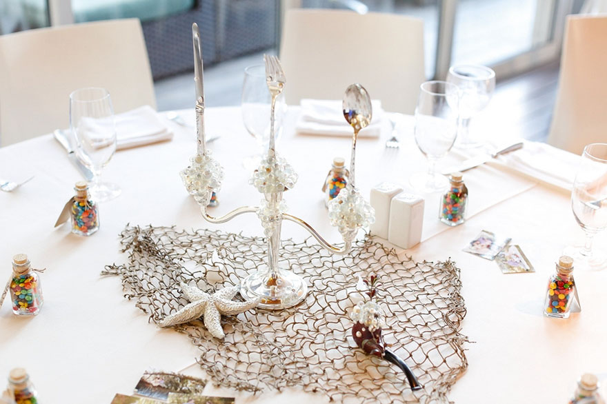 disney-wedding-table-centerpieces-5