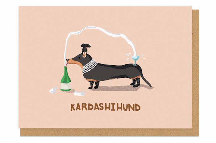 Kim Kadashihund