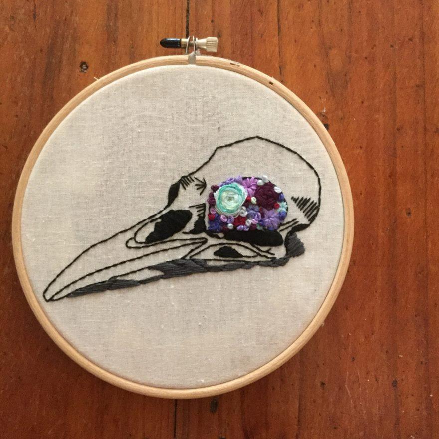 floral-anatomy-embroideries-inherentlyrandom-4