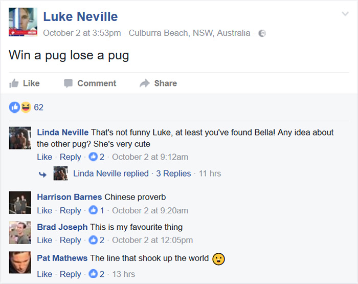 guy-lost-dog-got-wrong-pug-2