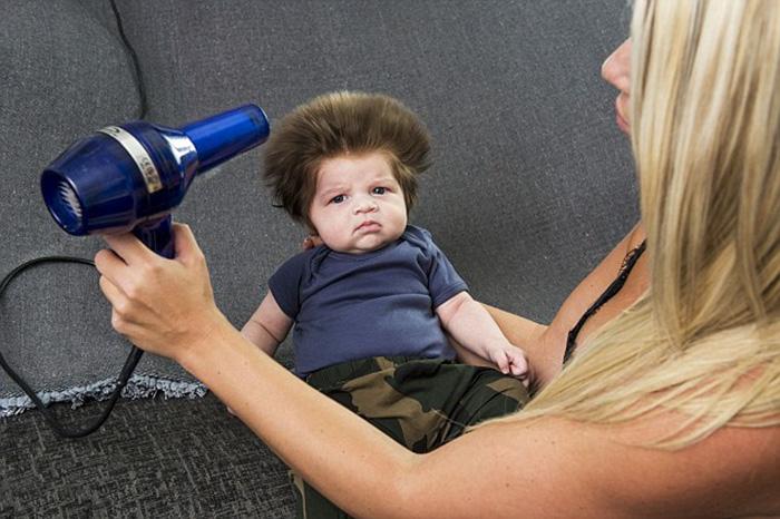 hairy-baby-boy-junior-cox-noon-8