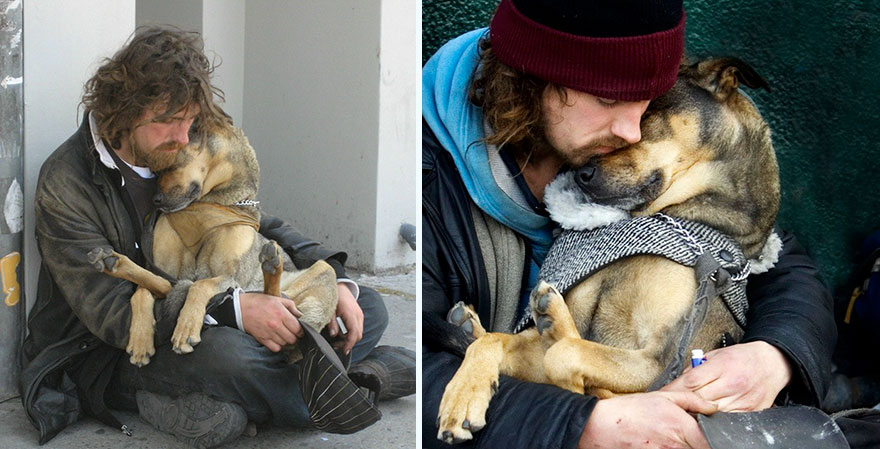 homeless-dogs-and-owners-7a