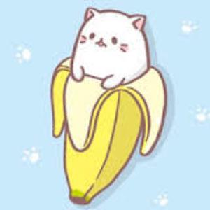 Banana Kat