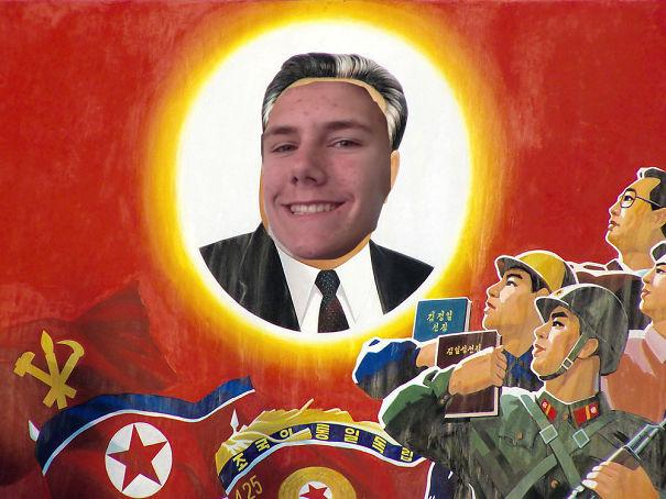 kim-Il-sung-north-korea-propaganda-poster-1-580774ec993b8.jpg