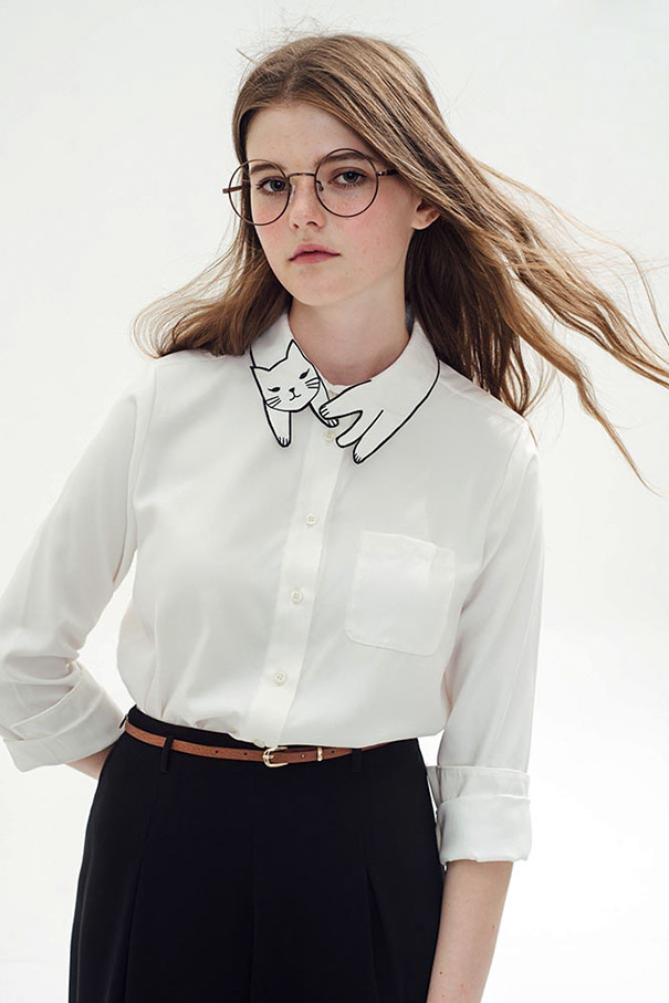 kitty-collar-blouse-moozoo-1