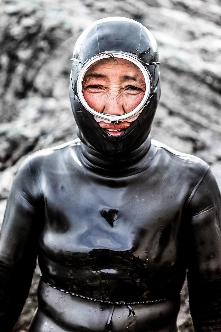 last-generation-women-mermaids-sea-diving-mijoo-kim-korea-013