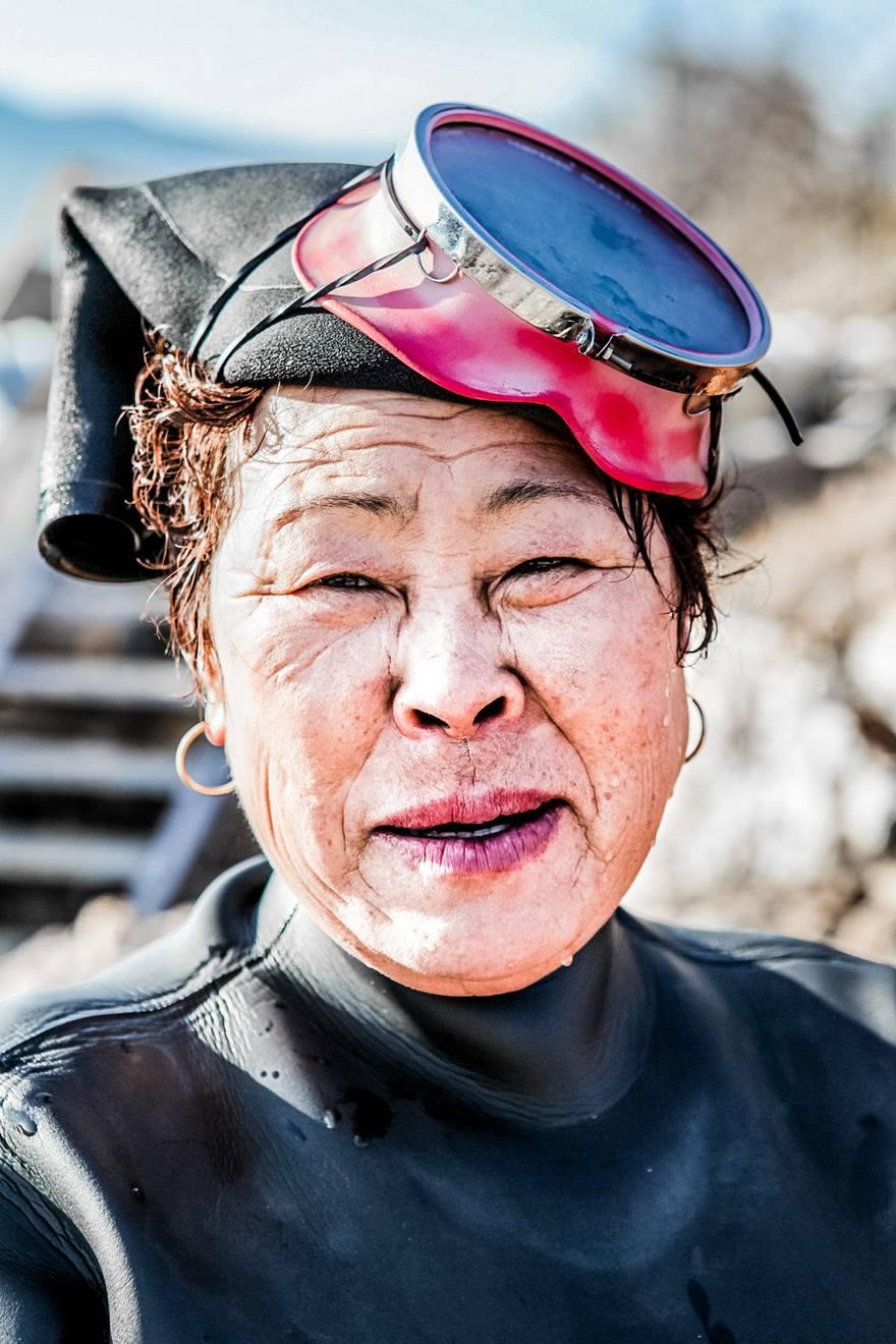 last-generation-women-mermaids-sea-diving-mijoo-kim-korea-04