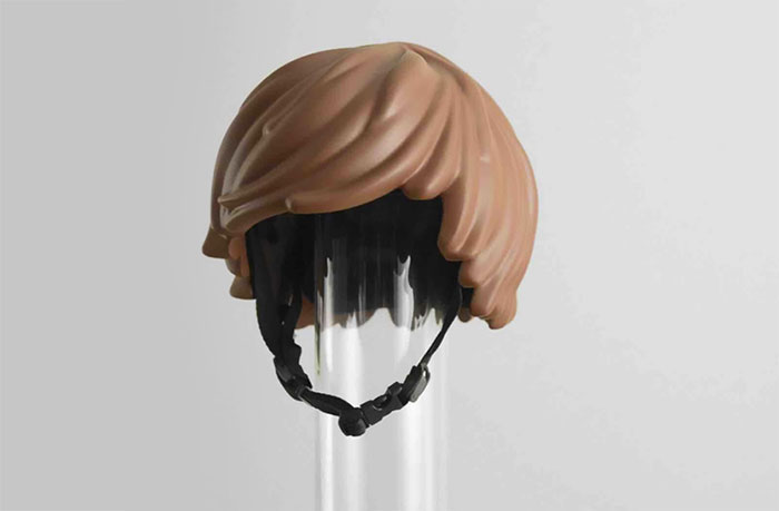 lego-hair-bike-helmet-simon-higby-clara-prior-moef-16