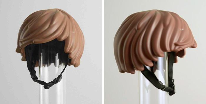 lego-hair-bike-helmet-simon-higby-clara-prior-moef-20
